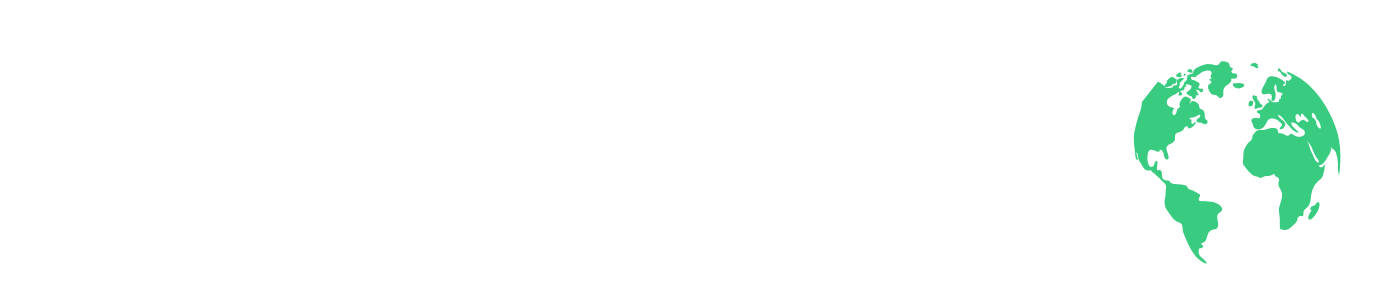 Black Buffalo Global Missions